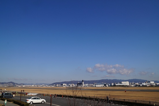 DSC06051.jpg